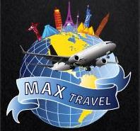 TURISTIČKA AGENCIJA RENT-A-CAR MAX TRAVEL PODGORICA